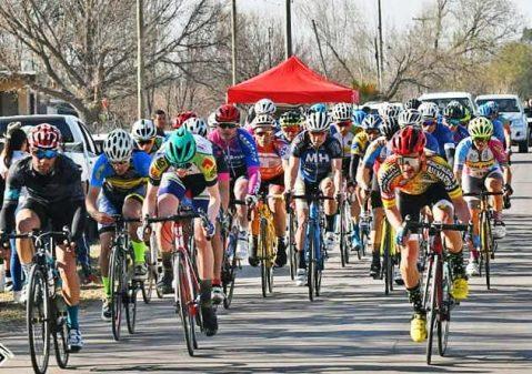 Resultado de imagen para asociacion ciclista mendocina temporada de ruta