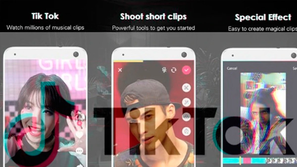 Todo lo que tenés que saber sobre TikTok, la app que se convirtió en un fenómeno global